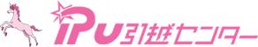 IPUコーポレーション株式会社