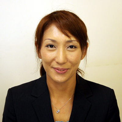 face_staff01