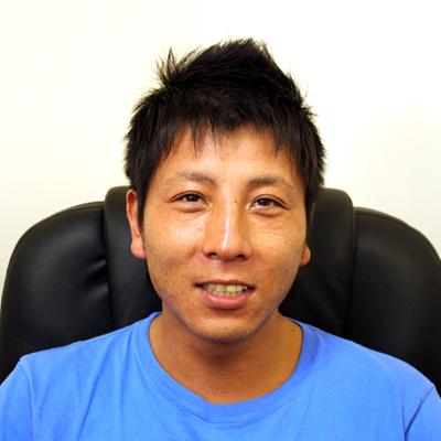 face_staff02